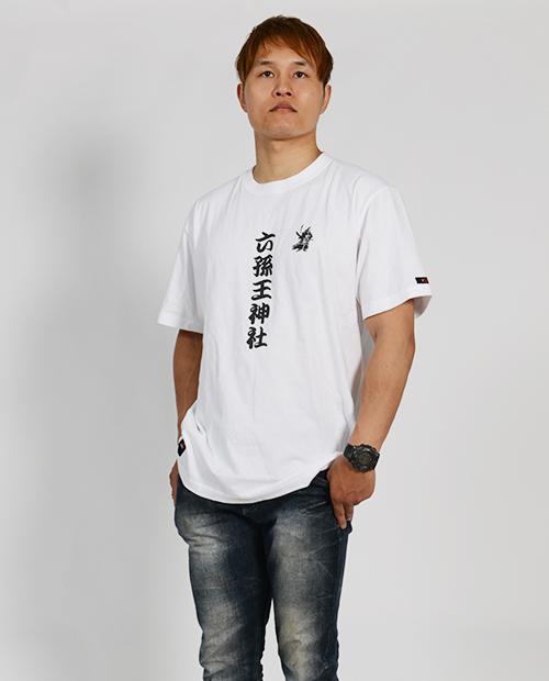 m_tshirt002