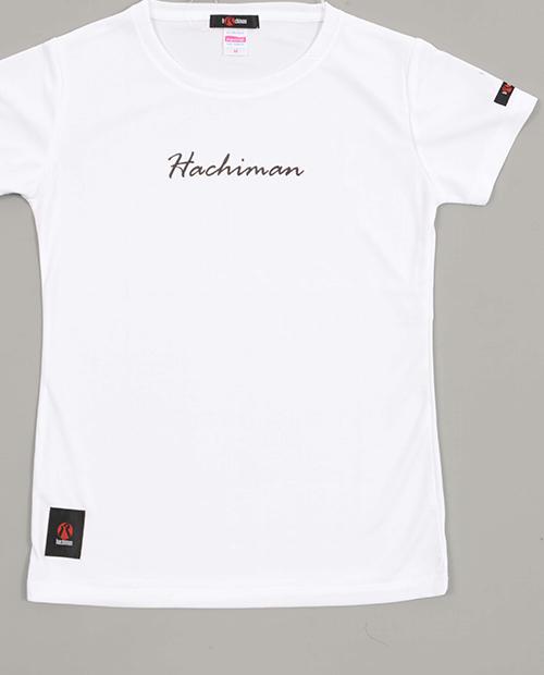 w-tshirts003