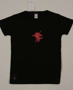 w-tshirts004