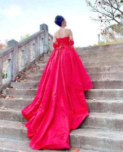 w-dress001