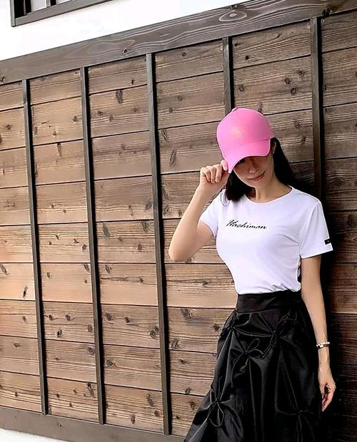 w-tshirts001