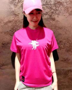 w-tshirts005