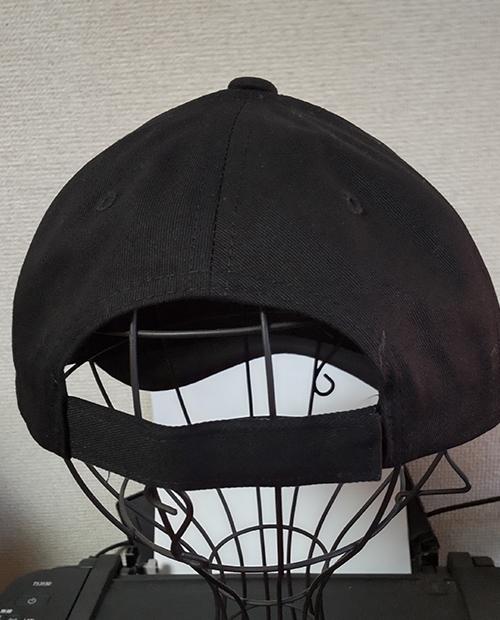 g-cap010